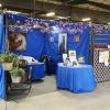 2016 Midwest Horse Fair Booth on Stallion Avenue
